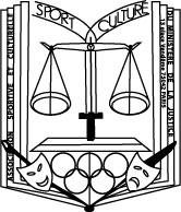 Logo ASCM