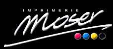 Imprimerie Moser