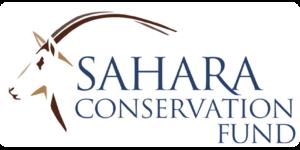 Sahara conservation fund