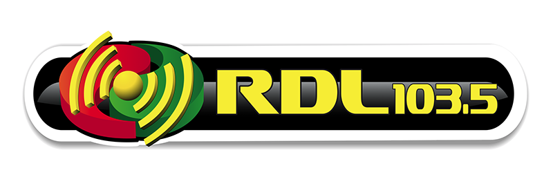 Logo RDL