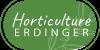 https://www.horticultureerdinger.fr